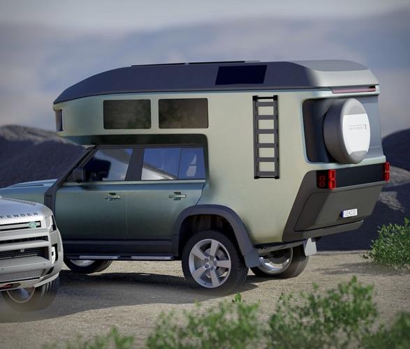 gehocab-camper-conversion-6.jpg
