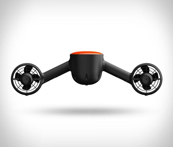 geneinno-s2-underwater-scooter-2.jpg | Image