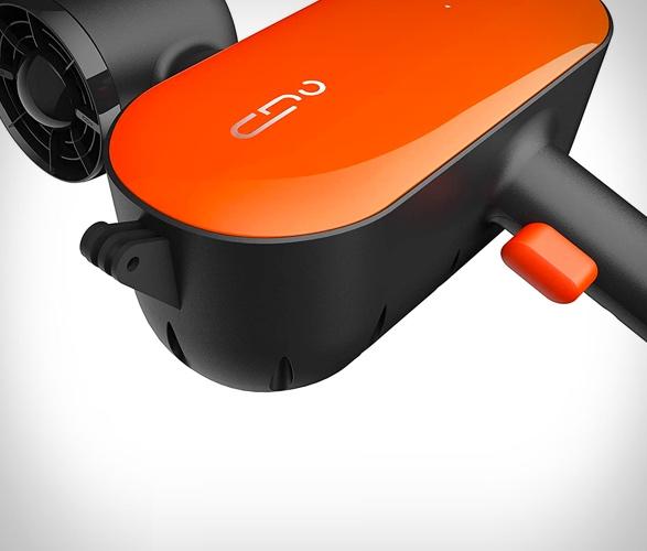 geneinno-s2-underwater-scooter-3.jpg | Image