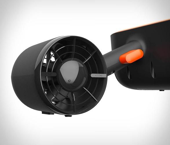 geneinno-s2-underwater-scooter-4.jpg | Image