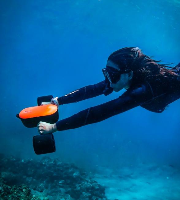 geneinno-s2-underwater-scooter-6.jpg