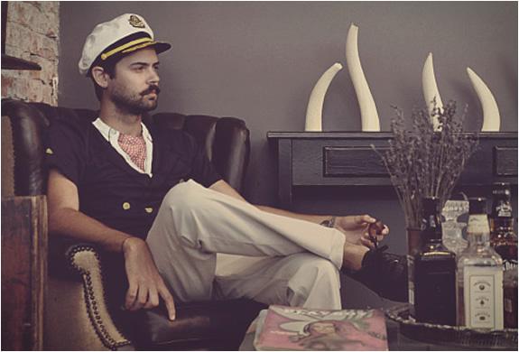 general-surplus-port-noonan-yacht-club-3.jpg | Image