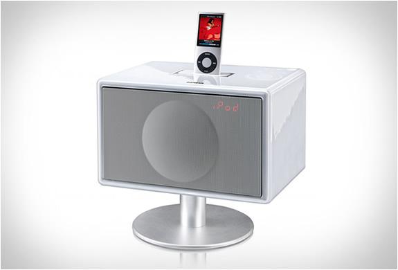 geneva-sound-system-2.jpg | Image