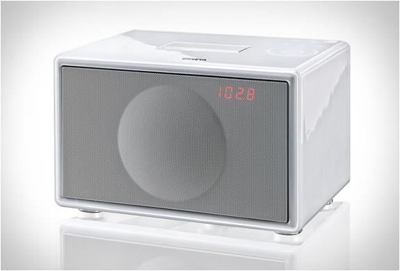 geneva-sound-system-3.jpg | Image