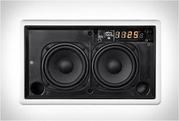 geneva-sound-system-4.jpg | Image