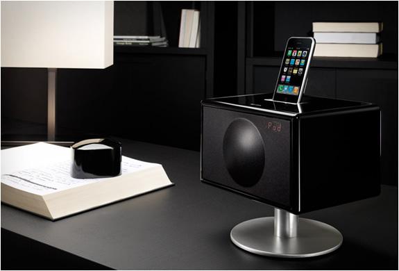 geneva-sound-system-5.jpg | Image