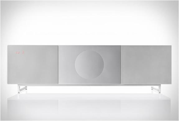 geneva-sound-system-model-xxl-3.jpg | Image