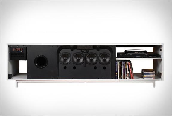 geneva-sound-system-model-xxl-4.jpg | Image