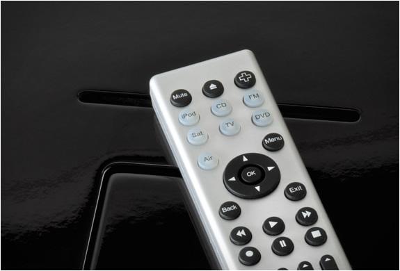 geneva-sound-system-model-xxl-5.jpg | Image