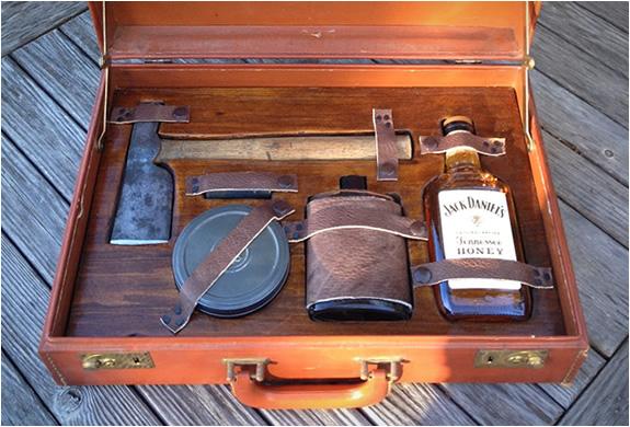 gentlemans-survival-kit-2.jpg | Image