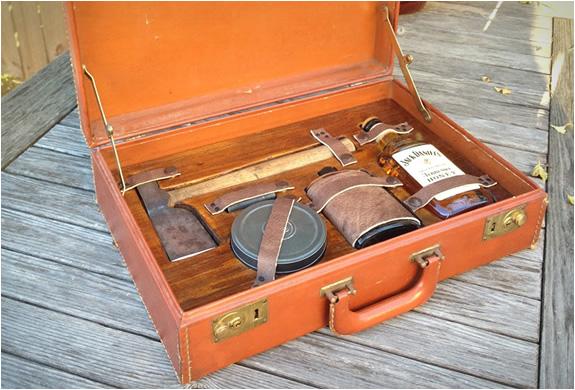 gentlemans-survival-kit-5.jpg | Image