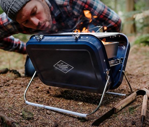 gentlemen-hardware-portable-barbecue-2.jpg | Image