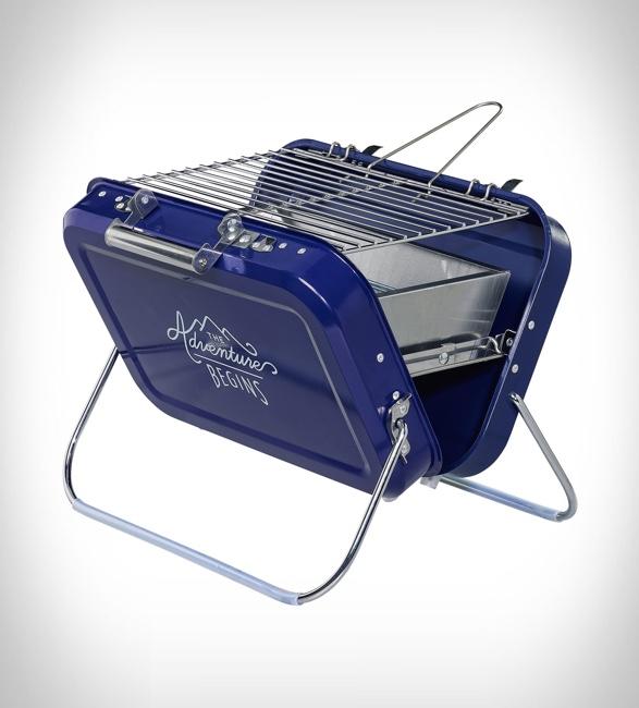 gentlemen-hardware-portable-barbecue-3.jpg | Image