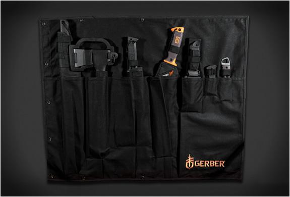 gerber-apocalypse-survival-kit-2.jpg | Image