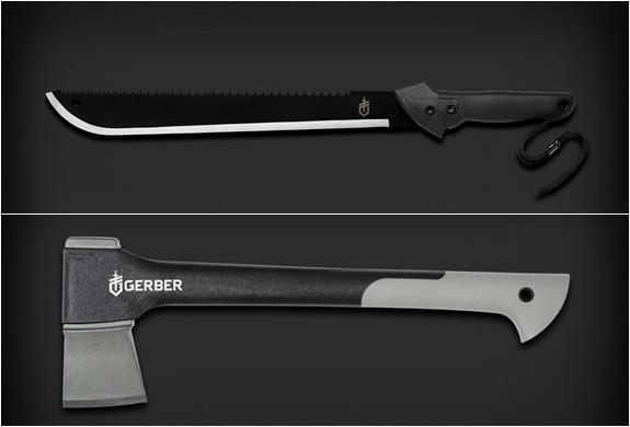 gerber-apocalypse-survival-kit-3.jpg | Image