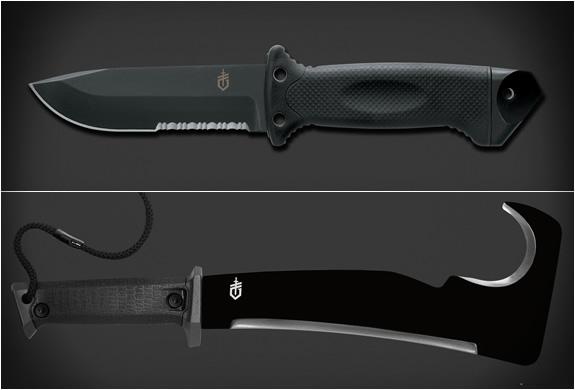 gerber-apocalypse-survival-kit-4.jpg | Image