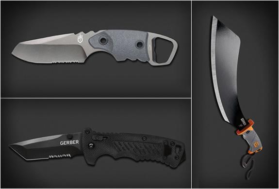 gerber-apocalypse-survival-kit-5.jpg | Image