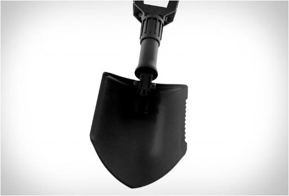 gerber-folding-shovel-4.jpg | Image