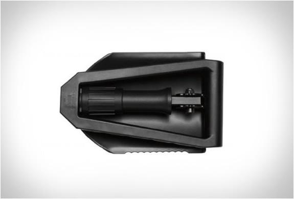 gerber-folding-shovel-5.jpg | Image