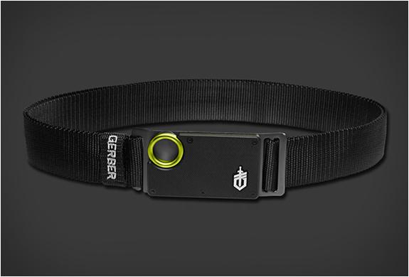 gerber-gdc-belt-clip-2.jpg | Image