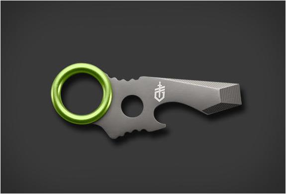 gerber-gdc-belt-clip-3.jpg | Image
