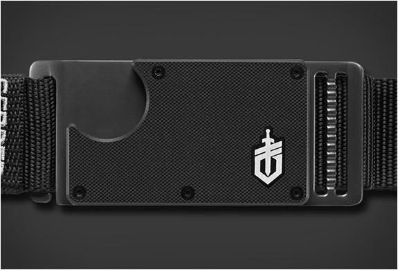 gerber-gdc-belt-clip-4.jpg | Image