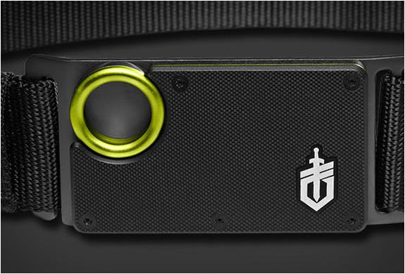 gerber-gdc-belt-clip-5.jpg | Image