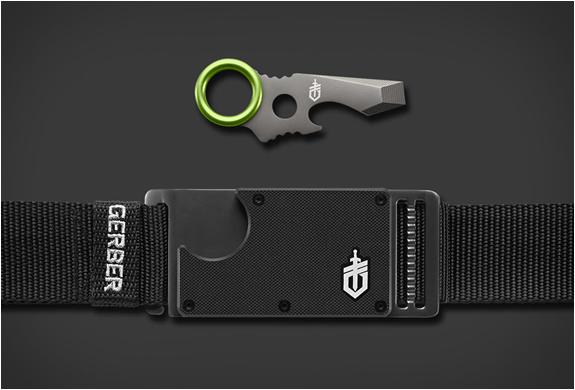 gerber-gdc-belt-clip-6.jpg