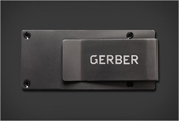 gerber-gdc-money-clip-5.jpg | Image