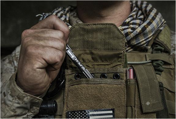 gerber-impromptu-tactical-pen-2.jpg | Image