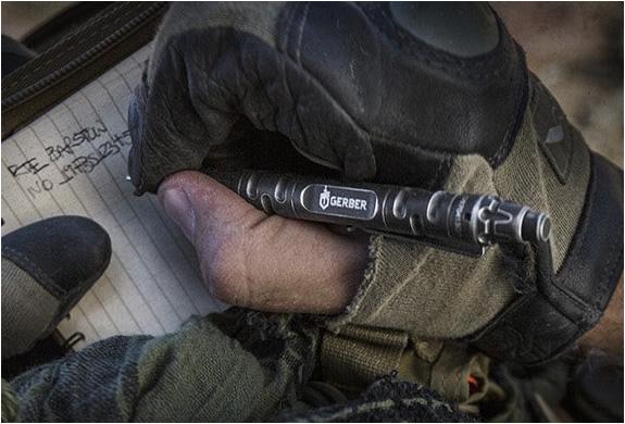 gerber-impromptu-tactical-pen-4.jpg | Image