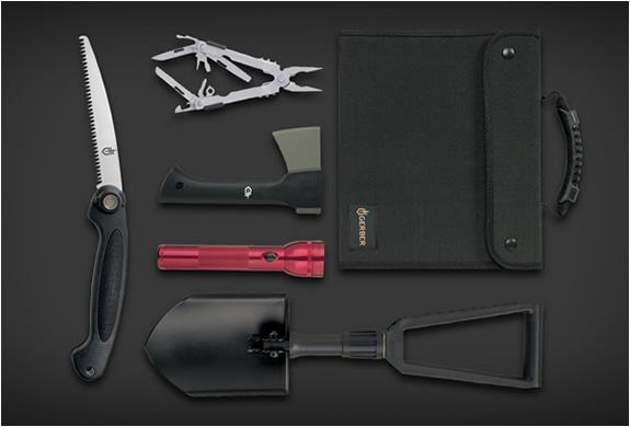gerber-vehicle-safety-kit-5.jpg   Image