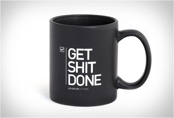 get-shit-done-mug-2.jpg | Image
