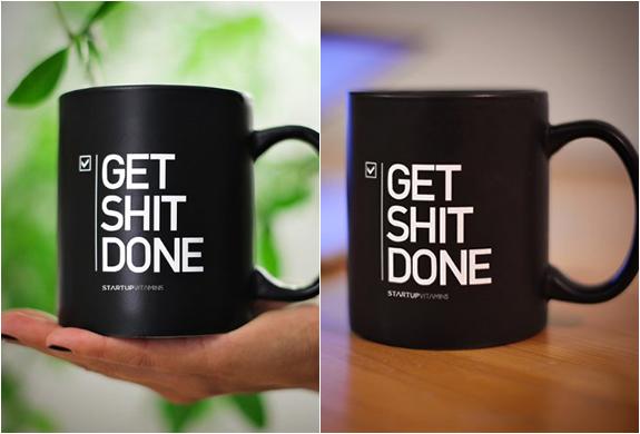 get-shit-done-mug-3.jpg | Image