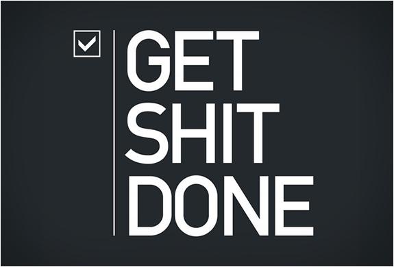 get-shit-done-mug-4.jpg | Image