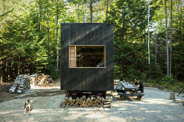 getaway-tiny-cabins-10.jpg