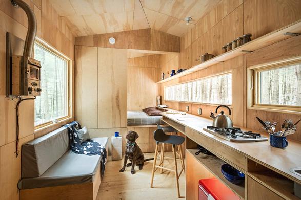 getaway-tiny-cabins-11.jpg