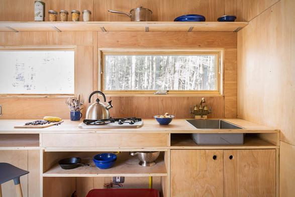 getaway-tiny-cabins-12.jpg