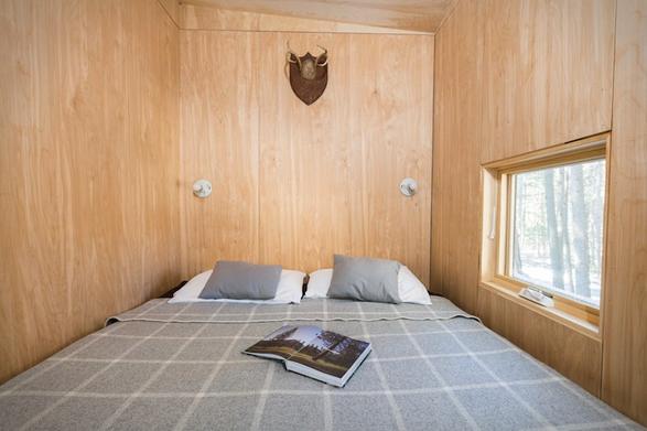 getaway-tiny-cabins-13.jpg