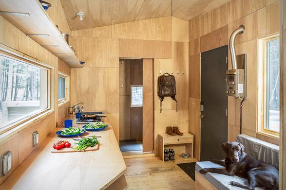 getaway-tiny-cabins-14.jpg