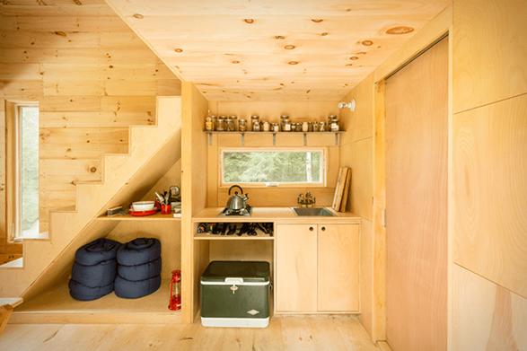 getaway-tiny-cabins-15.jpg