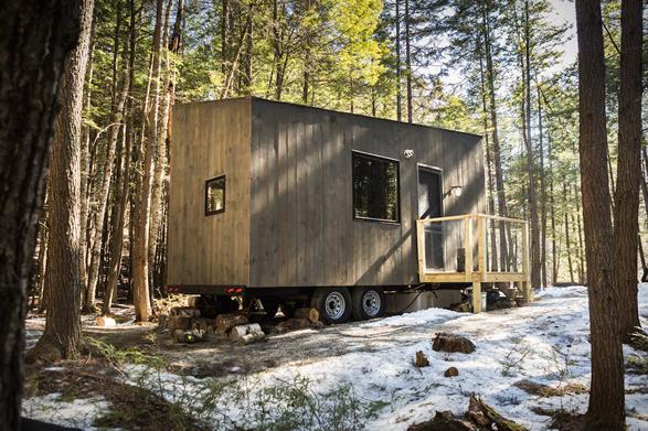 getaway-tiny-cabins-16.jpg