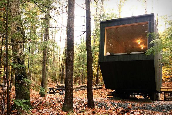 getaway-tiny-cabins-17.jpg