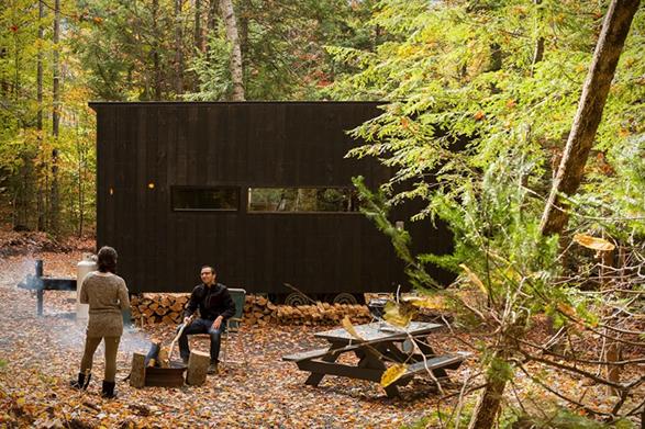 getaway-tiny-cabins-18.jpg