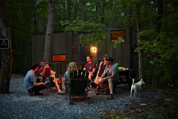 getaway-tiny-cabins-19.jpg