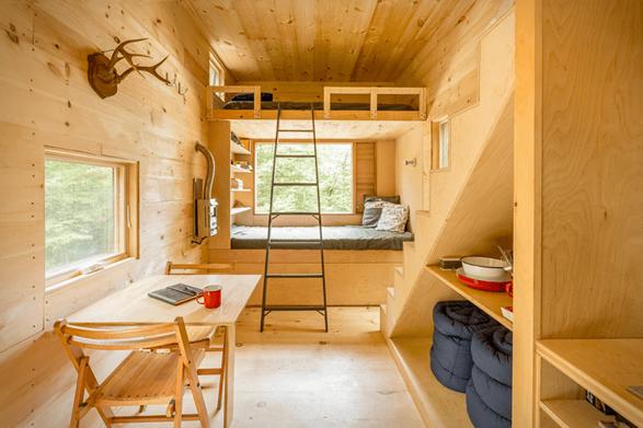 getaway-tiny-cabins-2.jpg | Image