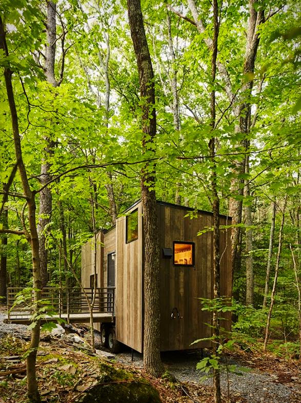 getaway-tiny-cabins-20.jpg
