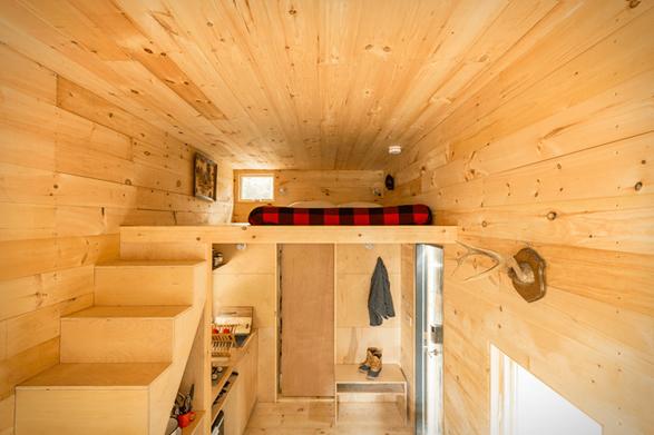 getaway-tiny-cabins-3.jpg | Image