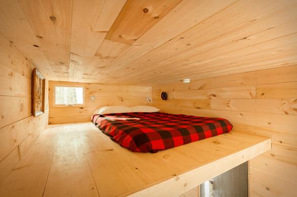 getaway-tiny-cabins-4.jpg | Image