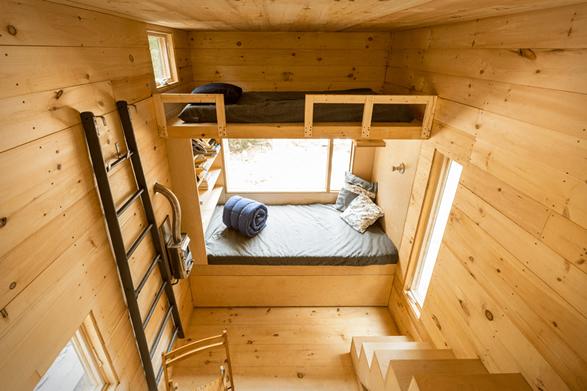 getaway-tiny-cabins-5.jpg | Image